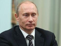 Путин попал пером в точку