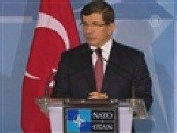 Турция готова к переговорам между Ираном и ЕС