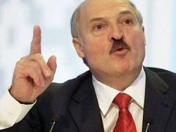 Лукашенко: Китай спас планету от развала