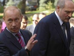 Беларусь: торговля не заметила появления ЕЭП