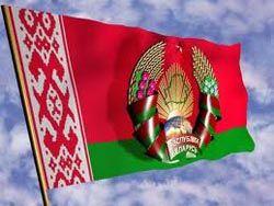 Беларусь: пропагандистам нашли достойную молодую смену