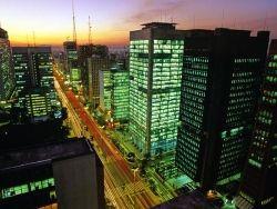 Неудачная война с крэком в Сан-Паулу