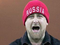 Футбол: кубок Кадырова станет ежегодным