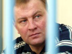 Убийца Буданова мстил за отца