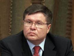 Чистый отток капитала из России в январе продолжился