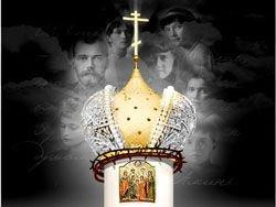 Вера в доброго царя — это культурная травма