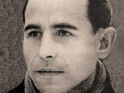 День в Русской истории: поэт Рубцов
