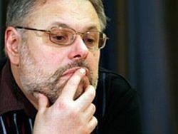 Хазин: олигархи   это российская традиция
