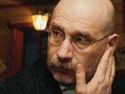 Борис Акунин: время Путина заканчивается