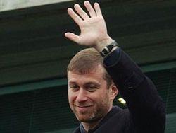 Старший сын Абрамовича заработал на полквартиры в Москве