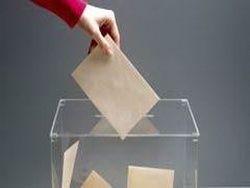 Честные выборы как чрезвычайное происшествие