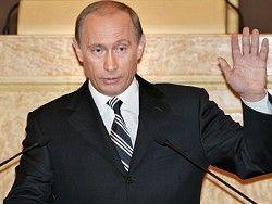 Данилин: у общества нет сомнений в победе Путина