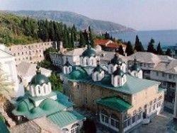 Столица внесёт 150 млн рублей на поддержку монастыря