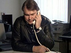 Мамонтов не ждёт извинений от травивших его за фильм о шпионах