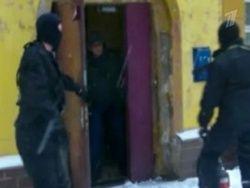В Москве пресечена деятельность подпольного банка