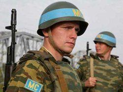 Украина поможет Молдавии