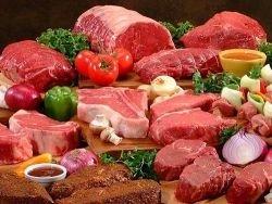 Вступление в ВТО приостановит рост цен на мясо