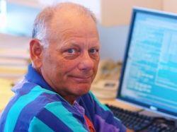 Создатель Windows NT перейдет в команду Xbox