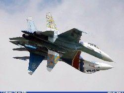 """""""Русские витязи"""" поднимутся в небо Бахрейна"""