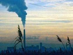 Ученые разработали 14 шагов для спасения Земли
