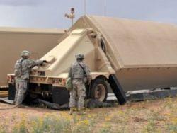 Тегеран: Турция не станет использовать радар НАТО против Ирана