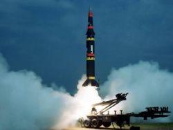 НАТО обещала защитить Литву без размещения ПРО
