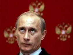 Дмитрий Аграновский: другого Путина не будет