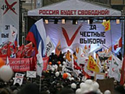 В моде революция, а не коммунизм