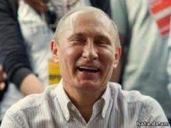 Путин призвал фанатов помочь в работе с туристами на ЧМ-2018