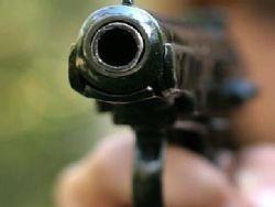 В Тольятти 10-летняя девочка выстрелила себе в голову