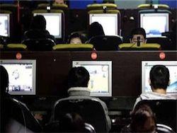 РФ сохраняет лидерство в Европе по числу интернет-пользователей