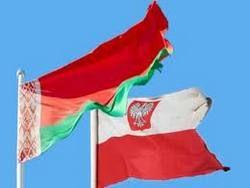 Даже Польшу воротит от белорусской оппозиции