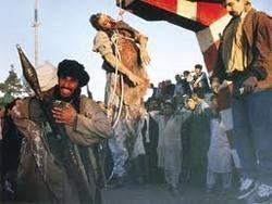 """Ирак переживает """"новый рассвет"""""""