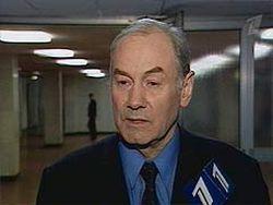 Леонид Ивашов: глобальная финансовая диктатура и Иран