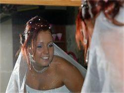Зима 2012: невестам оставили стринги