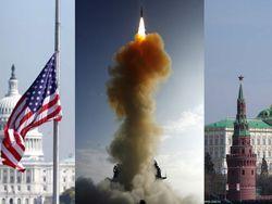 """НАТО и США продолжают """"убаюкивать"""" Россию"""