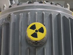 Глава МАГАТЭ: иранский атом   реальная угроза