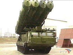 Рогозин: система ПРО направлена против России