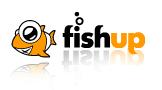 FishUp.ru: наверное, лучший русский фотохостинг