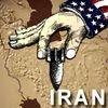 """США для чего-то имитируют \""""утечки\"""" о войне с Ираном"""