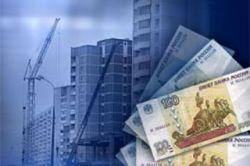В России не будет бешеного роста цен на жильё