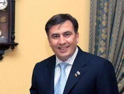Саакашвили объявил о победе над феодализмом