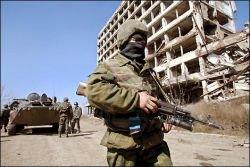 На юге Афганистана военный патруль попал в засаду: болеe 40 талибов убито