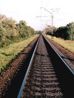 Новые железнодорожные пути пойдут в обход Украины