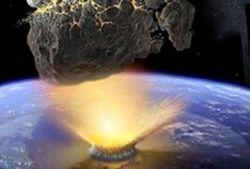 Раскрыта тайна убийцы динозавров