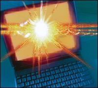 У Эстонии нет доказательств тому, что хакерские атаки на эстонские интернет-сайты были организованы  российским правительством