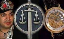 Киркоров поспорит с экспертами о стоимости его украденных часов