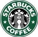 Первая кофейня сети Starburcks открылась в ТЦ Мега в Химках