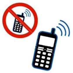 Мобильная связь мешает лечить больных