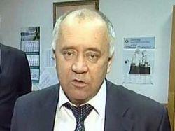 Суд освободил бывшего ненецкого губернатора Баринова, признав его виновным лишь по одному из нескольких обвинений